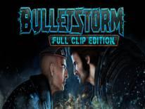Bulletstorm: Full Clip Edition: Trucchi e Codici
