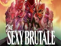 Trucchi di The Sexy Brutale per MULTI Soluzione Completa