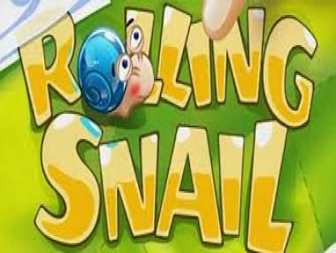 Rolling Snail: Trama del Gioco