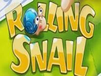 Rolling Snail: Trucchi e Codici