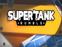 Trucchi di Super Tank Rumble per IPHONE,ANDROID Consigli Utili e Strategie
