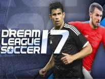 Dream League Soccer 2017: Trucchi e Codici