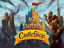 Age of Empires: Castle Siege: Trucchi e Codici