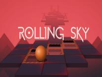 Rolling Sky: Trucchi e Codici