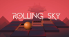 Trucchi di Rolling Sky per IPHONE / ANDROID