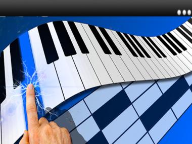 Piano Tiles 2: Trama del Gioco