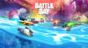 Trucchi di Battle Bay per IPHONE / ANDROID