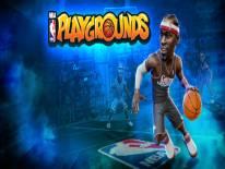 NBA Playgrounds: Trucchi e Codici