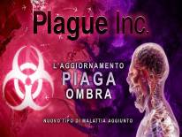 Trucchi di Plague Inc. per ANDROID • Apocanow.it