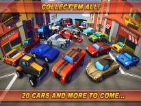 Highway Traffic Racer Planet: Trucchi e Codici