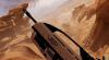 Trucchi di Farpoint per PS4