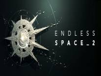 Trucchi di Endless Space 2 per MULTI Risorse Infinite