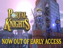 Portal Knights: Trucchi e Codici