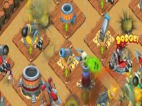 Survival Arena: Trucchi e Codici