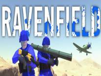 Trucchi di Ravenfield per PC • Apocanow.it
