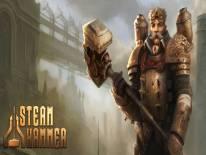 Steam Hammer: Trucchi e Codici