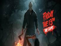 Friday the 13th: The Game: Trucchi e Codici