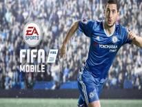 FIFA Mobile Soccer: Trucchi e Codici