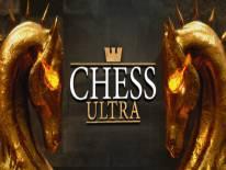 Chess Ultra: Trucchi e Codici