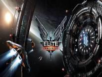 Elite: Dangerous: Trucchi e Codici
