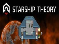 Starship Theory: Trucchi e Codici
