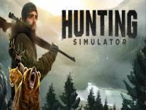 Hunting Simulator: Trucchi e Codici