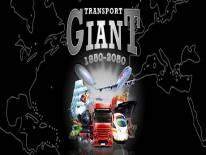 Transport Giant: Trucchi e Codici