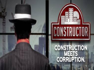 Constructor: Trama del Gioco