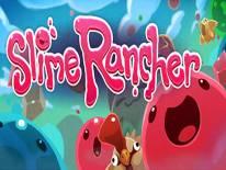 Slime Rancher: Trucchi e Codici