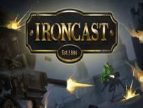 Trucchi di Ironcast per PC / PS4 / XBOX-ONE / SWITCH • Apocanow.it