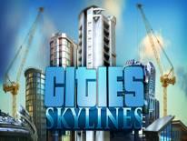 Cities: Skylines: Trucchi e Codici