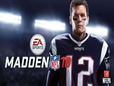 Madden NFL 18: Trama del Gioco