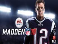 Madden NFL 18: Trucchi e Codici