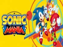 Sonic Mania: Trucchi e Codici