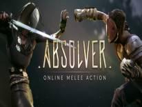 Trucchi di Absolver per PC • Apocanow.it