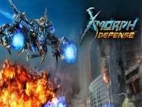 Trucchi di X-Morph: Defense per MULTI Tutte le Missioni e Vita, Risorse e Punti Illimitati