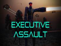 Trucchi di Executive Assault per MULTI Numero Illimitato di Risorse e Unita