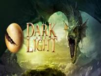 Dark and Light: +11 Trainer (100.6337): Salute e Mana Illimitati, Azzera Bisogni, Statisti