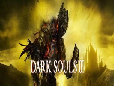Dark Souls III: Trama del Gioco