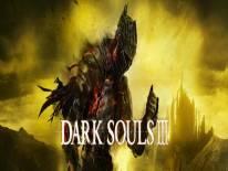 Dark Souls III: +21 Trainer (1.35): Aggiungi Statistiche, Vita e Mana Infinito, Boss F
