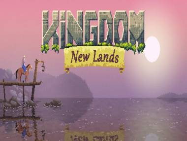 Kingdom: New Lands: Trama del Gioco
