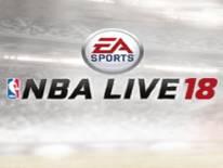 NBA Live 18: Trucchi e Codici