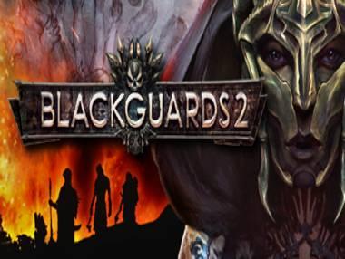 Blackguards 2: Trama del Gioco