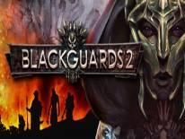 Blackguards 2: Trucchi e Codici