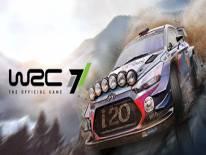 WRC 7: Trucchi e Codici