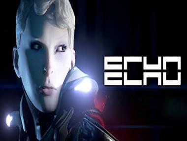 Echo: Trama del Gioco