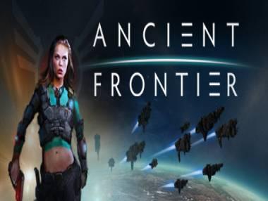 Ancient Frontier: Trama del Gioco