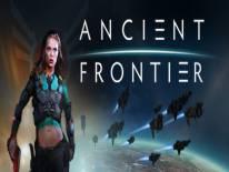 Ancient Frontier: Trucchi e Codici