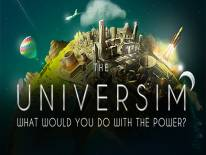 The Universim: Tipps, Tricks und Cheats