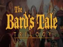 The Bard's Tale Trilogy: Trucchi e Codici